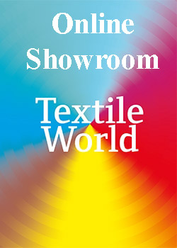 Online Textile World