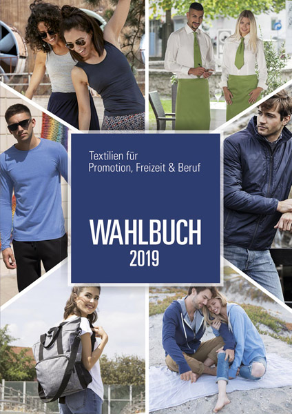 Wahlbuch2019 neutral